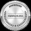 Tipblock_round_logo.png