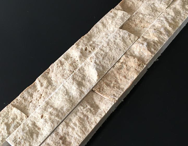 Ledger Stone