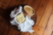 막걸리술빵2.jpg
