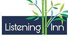Listening Inn - logo.jpg