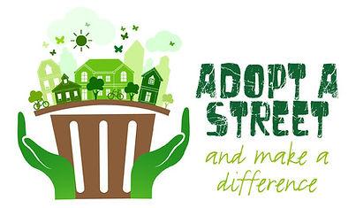 adopt-a-street-logo_crop.jpg