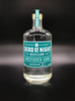 Westsider Bottle.jpeg