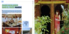 Oasis Best Luxury Lodge Morocco
