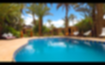 hotel ecologique a agdz eco lodge bab el oued maroc