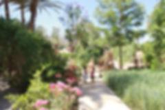 Haeven in Morocco