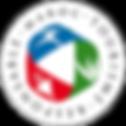 Projet pilote de la Vallée du Draa dans l'ecotourisme et le tourisme responsable