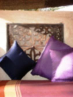 voyage au maroc en ecolodge