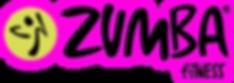zumba3.png