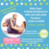 Baby Yoga (2).jpg