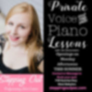 private voice and piano (1).jpg