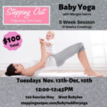 Baby Yoga (3).jpg
