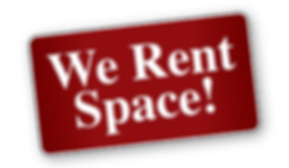 rentspace.png