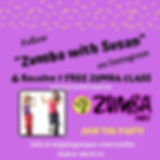 Follow _Zumba with Susan_.jpg