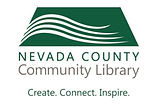 Musical Mondays NC Library Logo.jpg