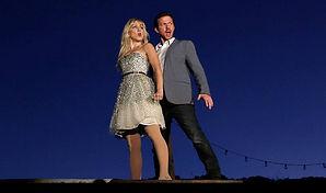 Libby and Stephan.jpg
