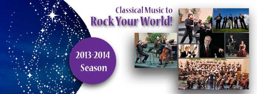 2013 2014 Season of Concerts.jpg