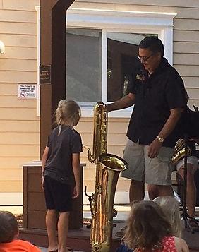 Musical Mondays Saxophone.jpg