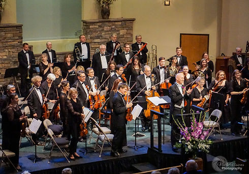 InConcert Sierra Orchestra.jpg