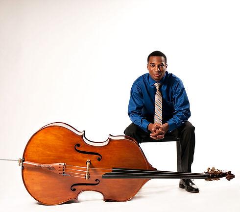 Xavier Foley with Bass.jpg