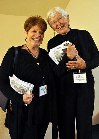 Janis and Dorothea.jpg