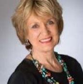Barbara Drew.jpg