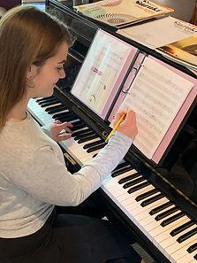 Young Composer at Piano.jpg