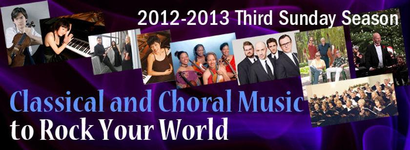 2012 2013 Season of Concerts.jpg