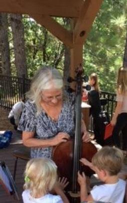 Musical Mondays Cello.jpg