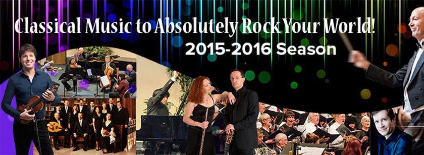 2015 2016 Season of Concerts.jpg