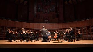 Violons-du-Roy_Orchestre_Atwood-36half.j