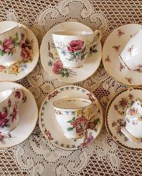 pink tea cups.jpg