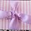 Thumbnail: ASSORTED TRUFFLE  or PETITS FOUR BOX