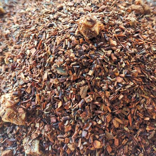 Cinnamon Apple Rooibos