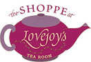 shoppe-lc-lovejoy's-logo-no.png
