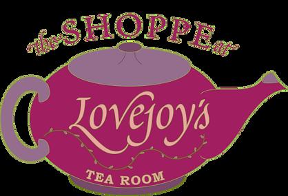 shoppe-lc-lovejoy's-logo-no.png