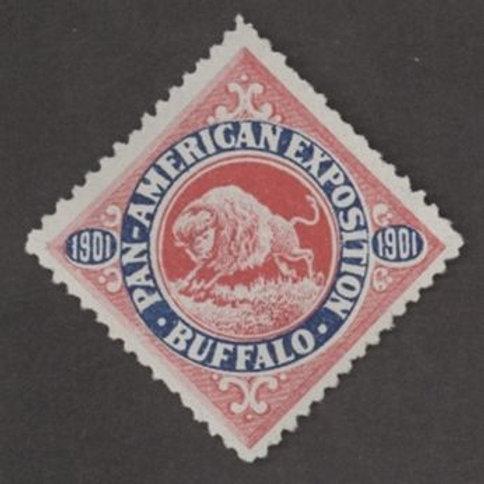 BC11 M, NG