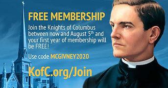 20200805-Free-Membership-MCGIVNEY2020.jp