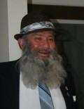 Richard Andrew 'Dick' Vendryes