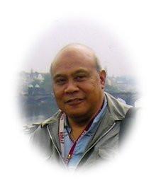 Alberto Escobar Saavedra