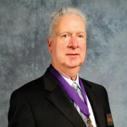 Charles John Sumeraj
