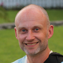 Scott Neil