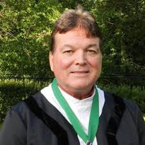 Jim Quigg