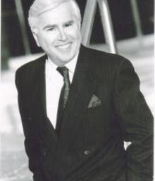 R. Gerald 'Gerry' Dozois