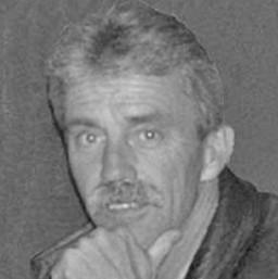 Sean Michael Thorne