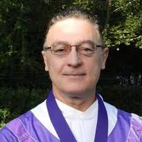 Mike Genua