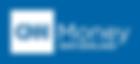 logo_cnn-2.png