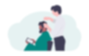 undraw_barber_3uel(1).png