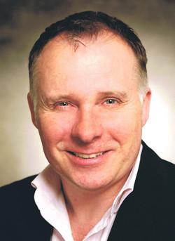 Daniel Coll