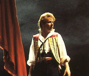 enjolras blonde_edited