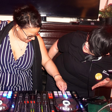 _nilajacashphotography.jpg - House Party